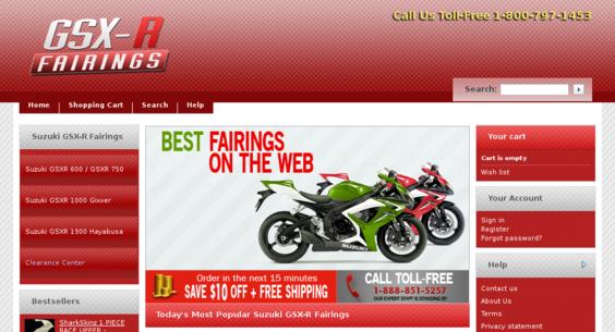 Website regular 2b8431e0 bfc8 4e93 bbf7 20a0052c9a79