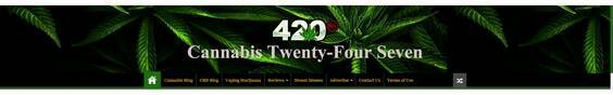 Website regular 2c2da261 e478 4fbb 97f7 95d9aeb041bb