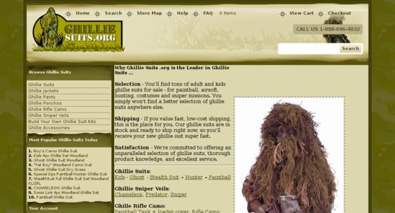 Website regular 2d94dca3 bb81 44a4 b121 5bc24425588e