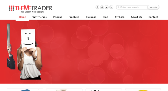 Website regular 3009357