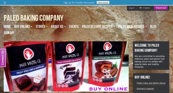 Website regular 3015819