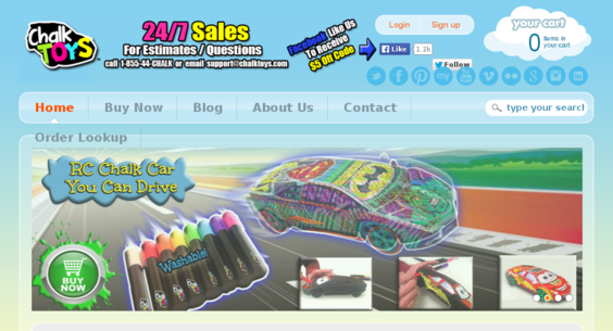 Website regular 3018154