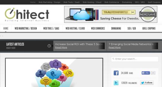 Website regular 3022425