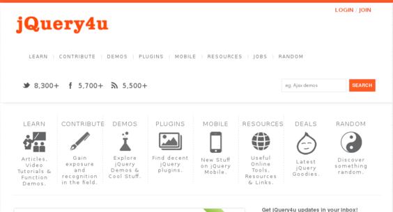 Website regular 3040383