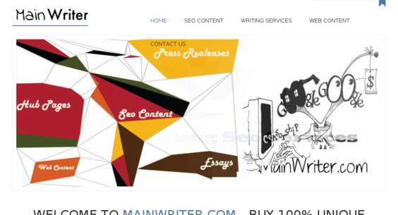 Website regular 3048888