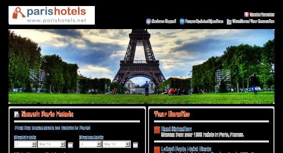 Website regular 3065810