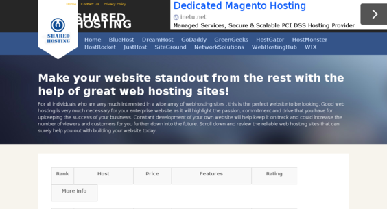Website regular 3074979