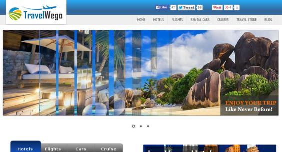 Website regular 3074987