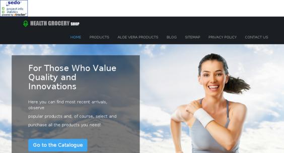 Website regular 3075000