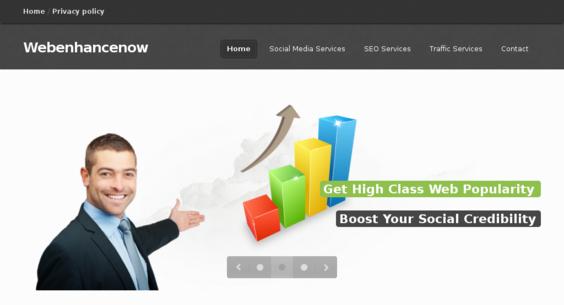 Website regular 3075034