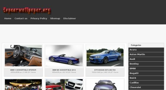 Website regular 3075171