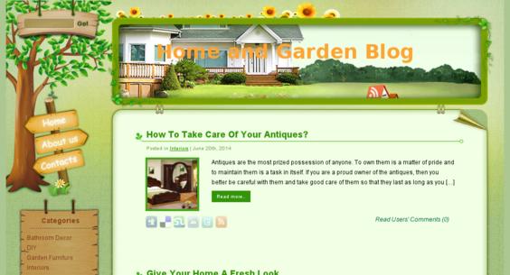 Website regular 3075241