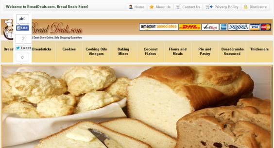 Website regular 3075343