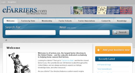 Website regular 3075392