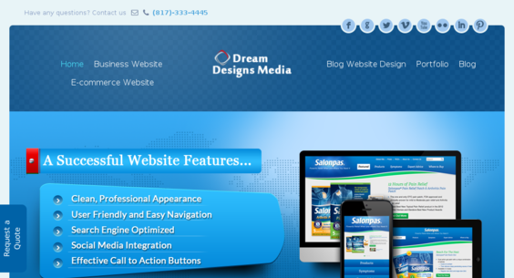 Website regular 3075591