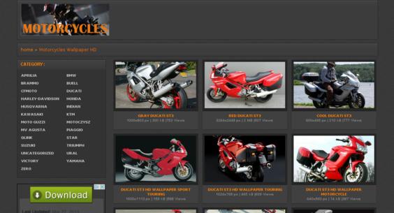 Website regular 3075695
