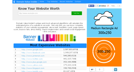 Website regular 3075762