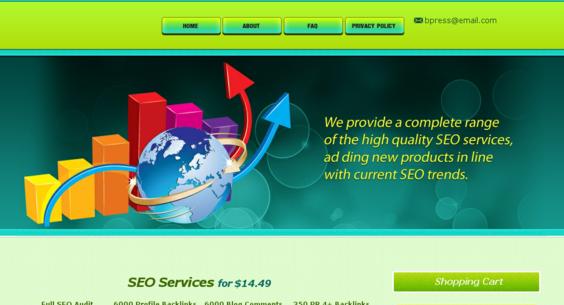 Website regular 3075798