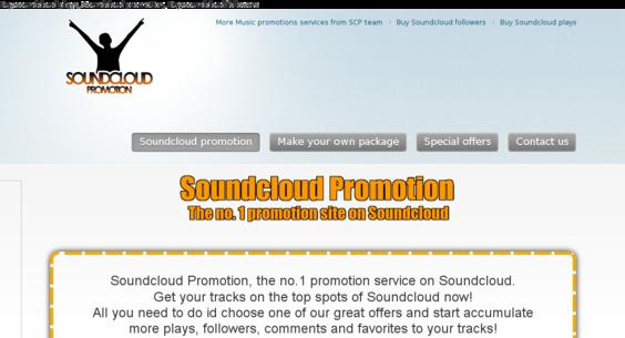 Website regular 3076000