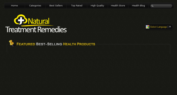 Website regular 3076055