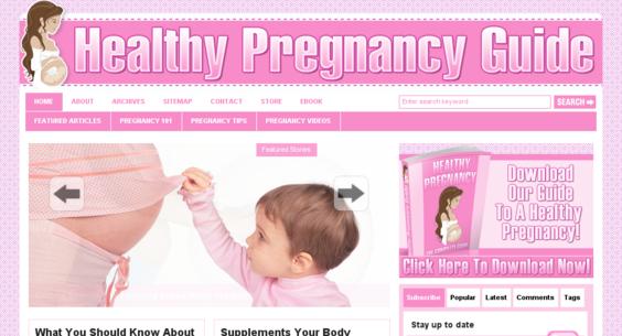 Website regular 3076128