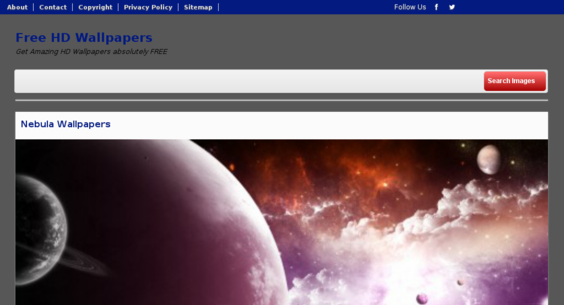 Website regular 3076137