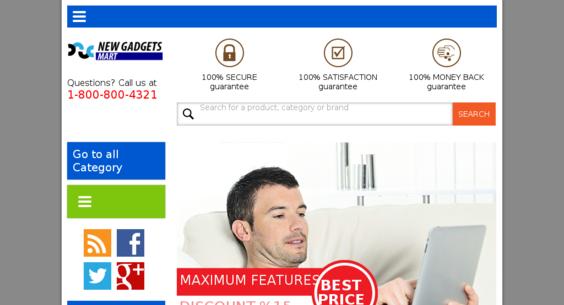 Website regular 3076140