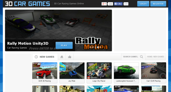 Website regular 3076144