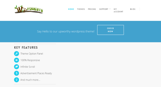 Website regular 3076213