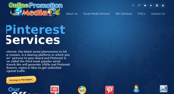 Website regular 3076449