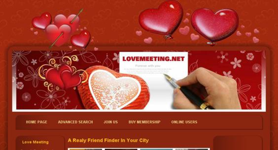 Website regular 3076462