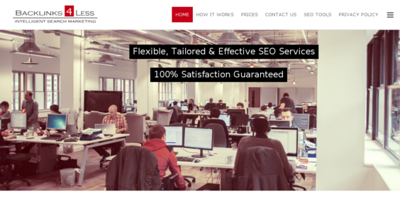Website regular 3076481