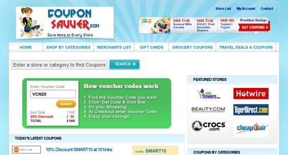 Website regular 3076594