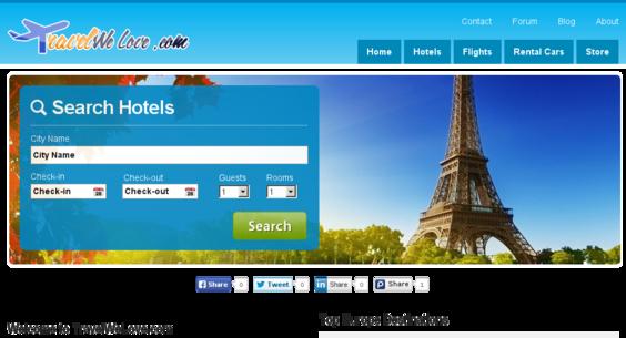 Website regular 3076731