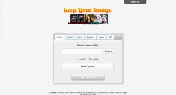 Website regular 3077184