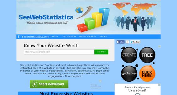 Website regular 3077289