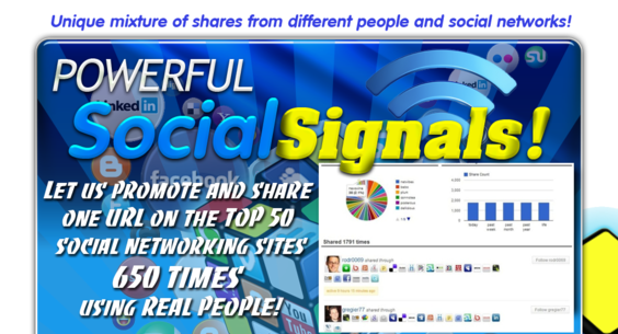 Website regular 3077290