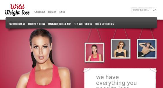 Website regular 3077446