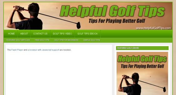 Website regular 3077536