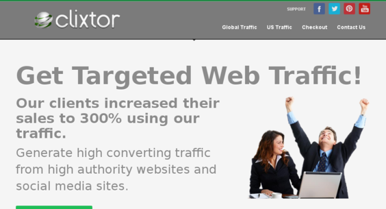 Website regular 3077541