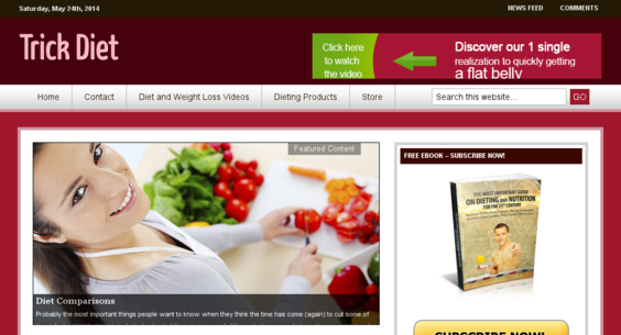 Website regular 3077701