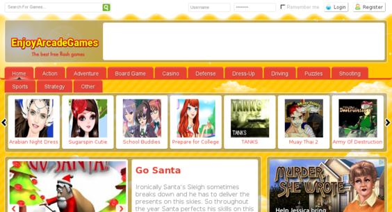 Website regular 3077706