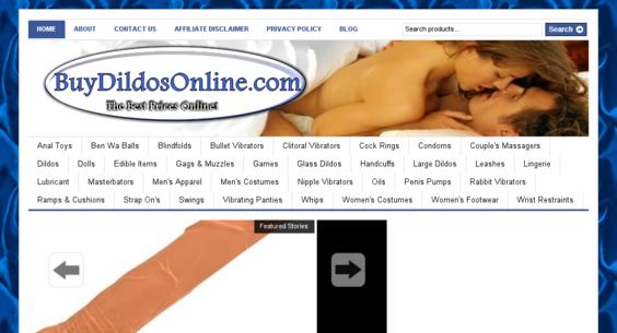 Website regular 3077873