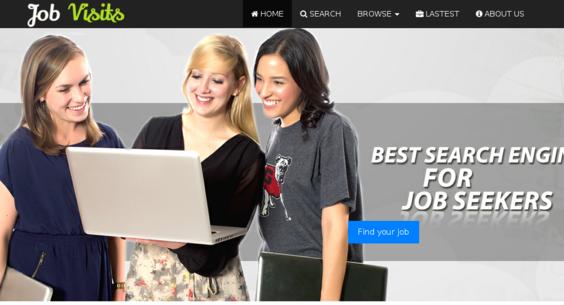 Website regular 3078000
