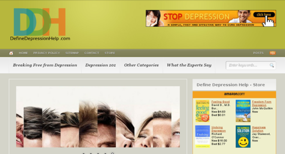 Website regular 3078102