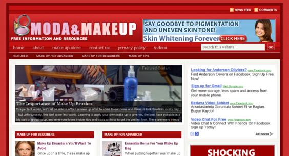 Website regular 3078222