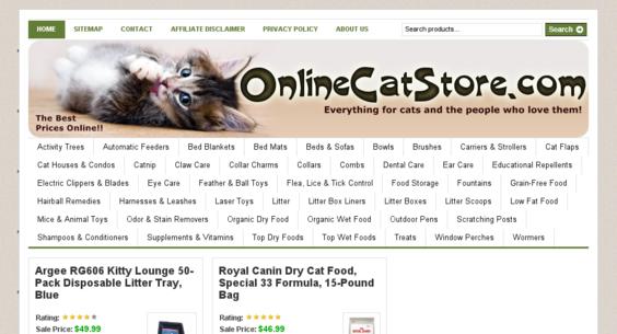 Website regular 3078287