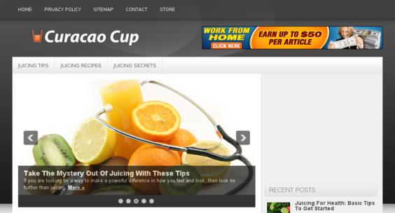 Website regular 3078310