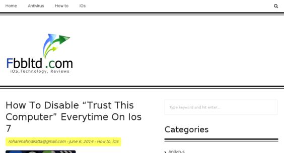 Website regular 3085284