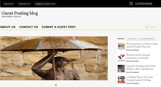 Website regular 3085493